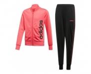 Adidas fato of treino essentials girls