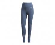 Adidas leggings motion climacool w