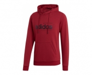 Adidas sweat c/ capuz brilliandr basic