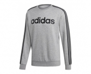Adidas sweat essentials fleece 3s