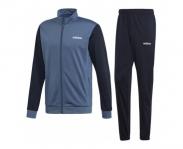 Adidas fato of treino linear