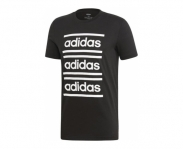 Adidas t-shirt celebrate of 90s