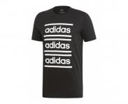 Adidas camiseta celebrate de 90s