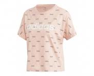 Adidas t-shirt favourites w