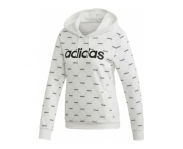 Adidas sweat c/ capuz favourites w