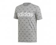 Adidas camiseta favourites