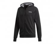 Adidas jaqueta c/ capuz motion