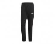Adidas calça fato de treino motion