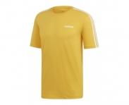 Adidas camiseta essentials 3s
