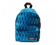Eastpak mochila orbit