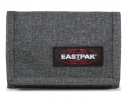 Eastpak wallet crew