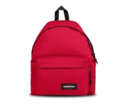 Eastpak backpack padofd pak'r