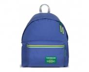 Eastpak backpack havaianas padofd pak'r