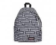 Easpak backpack padofd pak'r