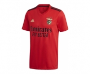 Adidas official shirt s.l.benfica home 2020/2021