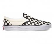 Vans sneaker classic slip on