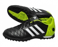 Adidas sapatilha 11nova trx tf jr