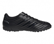 Adidas sneaker of soccer turf copa 19.4