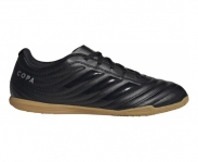 Adidas sneaker of futsal copa 19.4 in