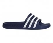 Adidas flip flop adilette