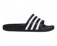 Adidas flip flop adilette aqua