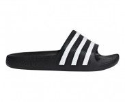 Adidas chinelo adilette aqua k