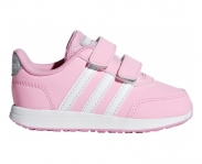 Adidas sneaker switch 2 cmf inf