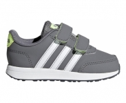 Adidas sapatilha switch 2 cmf inf