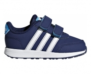 Adidas sapatilha switch cmf inf