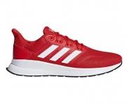 Adidas zapatilla run falcon