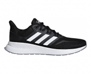Adidas zapatilla run falcon w
