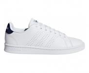 Adidas zapatilla advantage