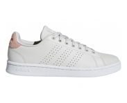 Adidas zapatilla advantage w