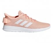 Adidas sneaker yatra w