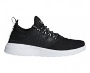 Adidas sneaker lite racer rbn w
