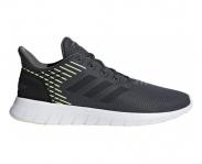 Adidas sapatilha asweerun