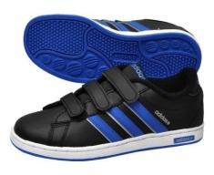 Adidas sapatilha derby cmf k