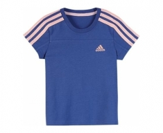 Adidas camiseta lb jr