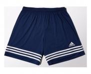 Adidas sunga futebol entrada 14