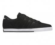 Adidas sapatilha se daily vulc