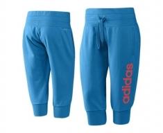 Adidas pant 3/4 ess brd w