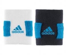 Adidas wrists tenis l2
