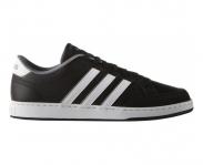 Adidas sapatilha courtset
