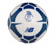 New balance soccer ball f.c.porto 2020/2021 home