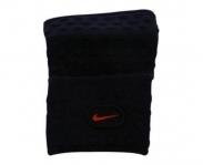 Nike joelho s/abertura