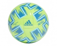 Adidas soccer ball uniforia club