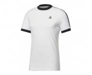 Reebok camiseta graphic ss