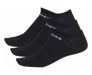 Adidas socks pack3 low cut