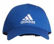 Adidas boné baseball cotton
