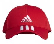 Adidas boné baseball 3 s